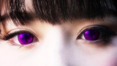 Hysteric Lolita ~感情的少女~ 『DISTRESS』 MV Long Ver.【ガールズロックバンド】