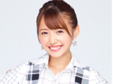 Shimura Rika
