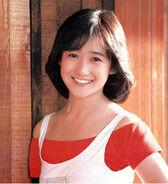 Yukko in 1984 p8