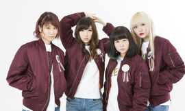 Img billie idle AS 3rd-800x480