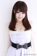 Miyashita Mayuka