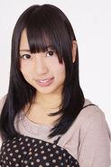 20140111 tsukino moa 01 300x450px