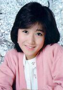 Yukko in 1984 p5