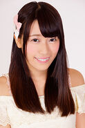 Kusunoki mayu 20140712 01 300x450