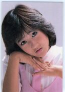 Yukko in 1984 p46