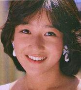 Yukko in 1984 p44