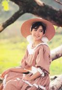 Yukko in late 1985 p9