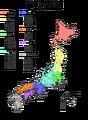 日本行政區劃.png