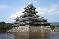 120px-Matsumoto Castle05s5s4592.jpg