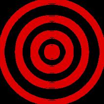 600px-Bullseye1