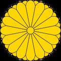 Imperial Seal of Japan.png