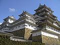 120px-Himeji Castle 01s2048.jpg