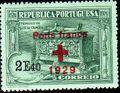 Portugal 1929 Red Cross - 400th Birth Anniversary of Camões f.jpg