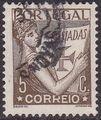 Portugal 1931 Lusíadas b.jpg