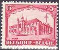 Belgium 1928 Anti Tuberculosis - Cathedrals a.jpg