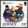 Jersey 1989 Europa c.jpg