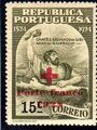 Portugal 1928 Red Cross - 400th Birth Anniversary of Camões a.jpg