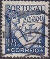 Portugal 1931 Lusíadas o.jpg