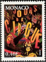 Monaco 2002 Europa b