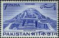 Pakistan 1963 Archaeological Sites a.jpg
