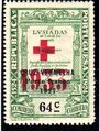 Portugal 1933 Red Cross - 400th Birth Anniversary of Camões c.jpg
