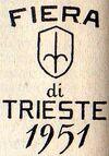 Trieste-F3