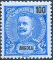 Angola 1898 D. Carlos I j.jpg