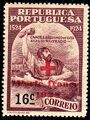 Portugal 1928 Red Cross - 400th Birth Anniversary of Camões b.jpg