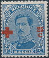 Belgium 1918 King Albert I (Red Cross Charity) g.jpg