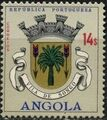 Angola 1963 Coat of Arms - (2nd Serie) r.jpg