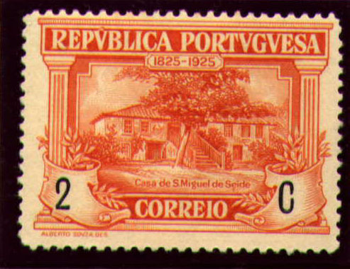 File:Portugal 1925 Birth Centenary of Camilo Castelo Branco a.jpg