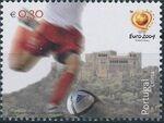 Portugal 2004 UEFA EURO 2004 - Host Cities h