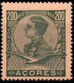Azores 1910 D. Manuel II k.jpg