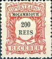 Mozambique 1904 Postage Due Stamps i.jpg