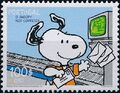 Portugal 2000 Snoopy and the Post Offices d.jpg