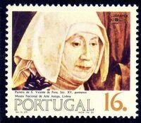 Portugal 1984 Portugues-Brazilian Stamp Exhibition LUBRAPEX '84 a
