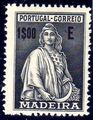 Madeira 1929 Ceres (London Issue) o.jpg