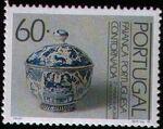 Portugal 1990 Portuguese Faience, 17th Century f
