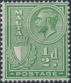 Malta 1926 King George V and Coat of Arms b.jpg