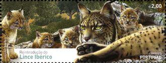 Portugal 2015 Reintroducing the Iberian Lynx into Portugal e