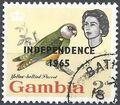 Gambia 1965 Birds Overprinted d.jpg