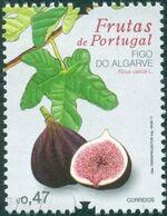 Portugal 2017 Fruits of Portugal II c