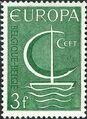 Belgium 1966 Europa a.jpg