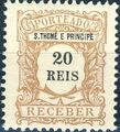 St Thomas and Prince 1904 Postage Due Stamps (S.THOMÉ) c.jpg
