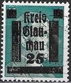 Glauchau 1945 Hitler i.jpg