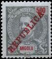 Angola 1911 D. Carlos I Overprinted n.jpg