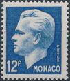 Monaco 1950 Prince Rainier III d.jpg