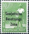 Russian Zone 1948 Overprint - Sowjetische Besatzungs Zone d.jpg