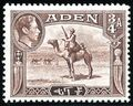 Aden 1939 Scenes - Definitives b.jpg