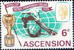 Ascension 1966 World Cup Soccer b.jpg